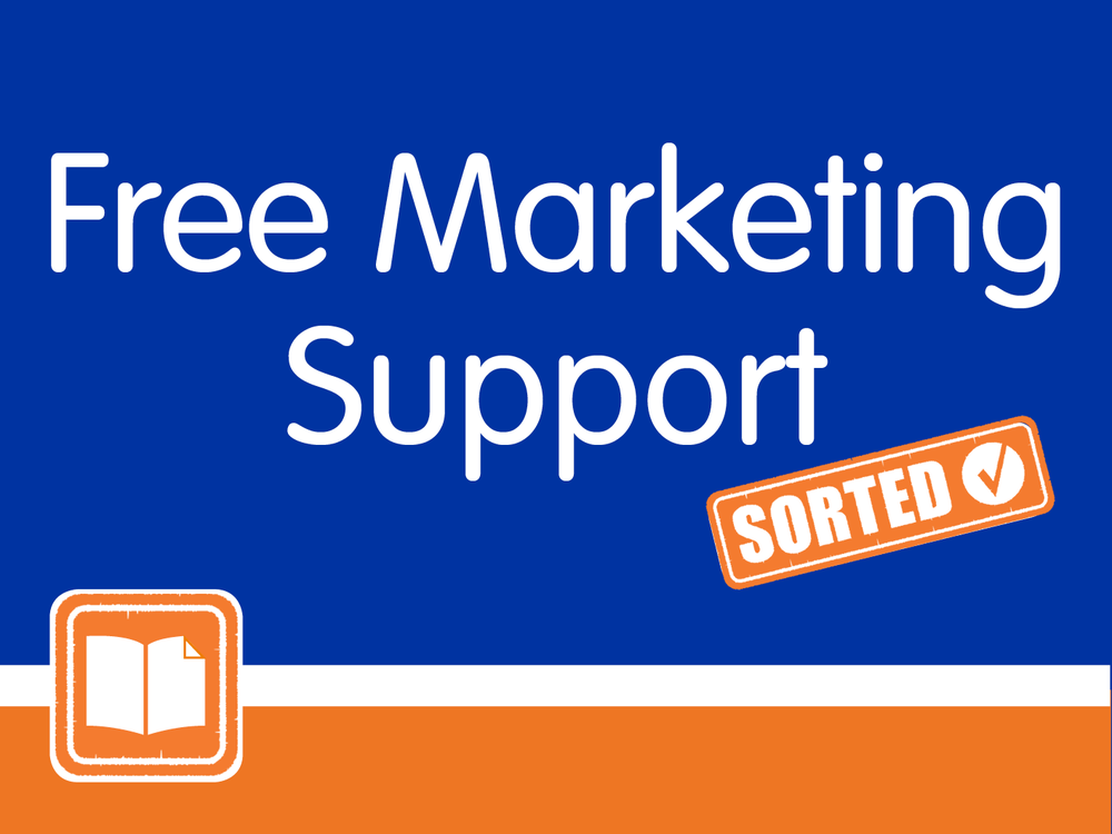 Free Marketing Support USP.png