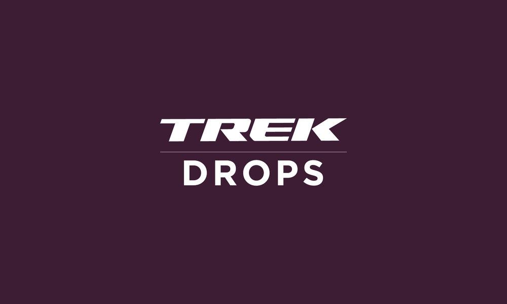 Trek-drops-official-partners-news-story.jpg