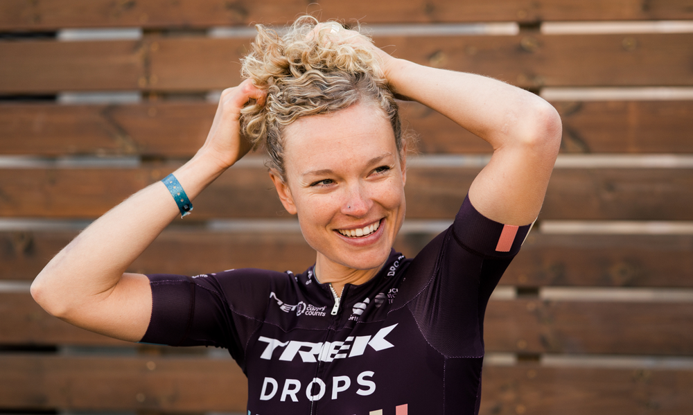 Tayler-wiles-US-Cyclist-UK-team-trek-drops-news-story.png
