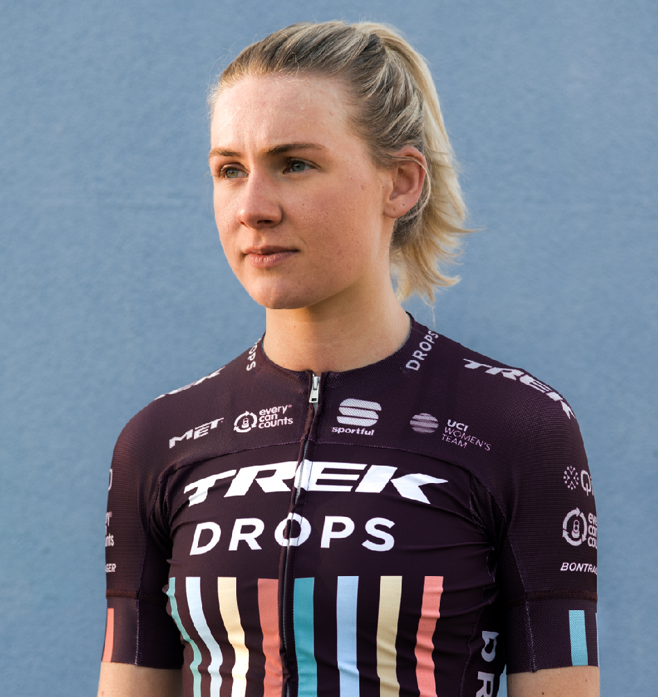 110c1d131 Anna-Christian-trek-drops-rider-profile.jpg