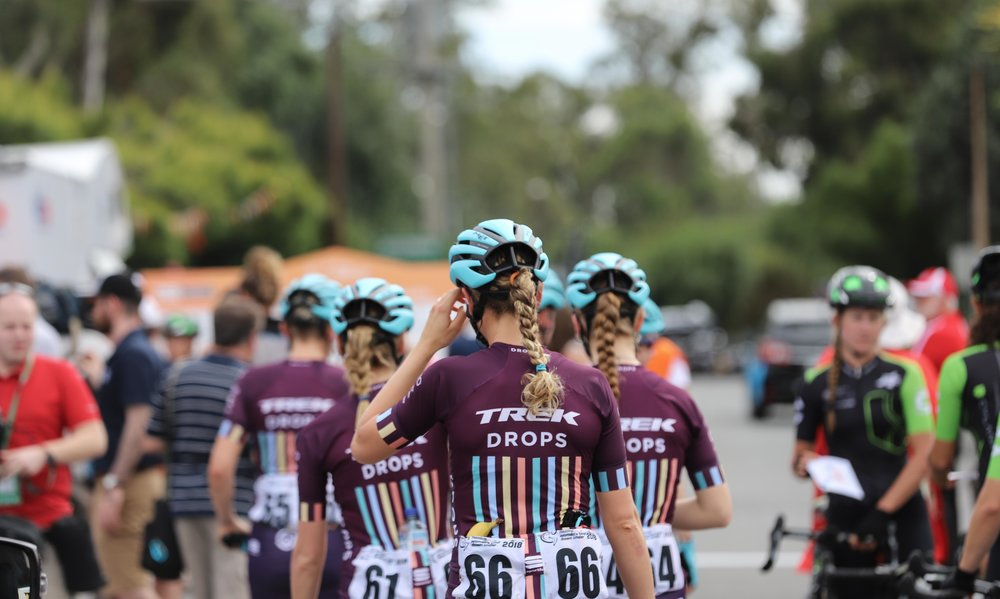 trek-drops-santos-womens-tour-stage-1-trekaus-1SocialWebsiteImage.jpg