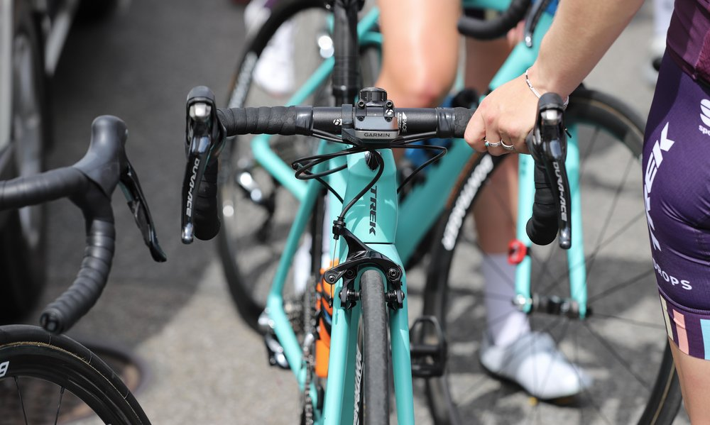 trek-drops-santos-womens-tour-stage-1-trekaus-8SocialWebsiteImage.jpg