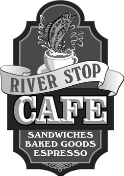 River Stop Cafe