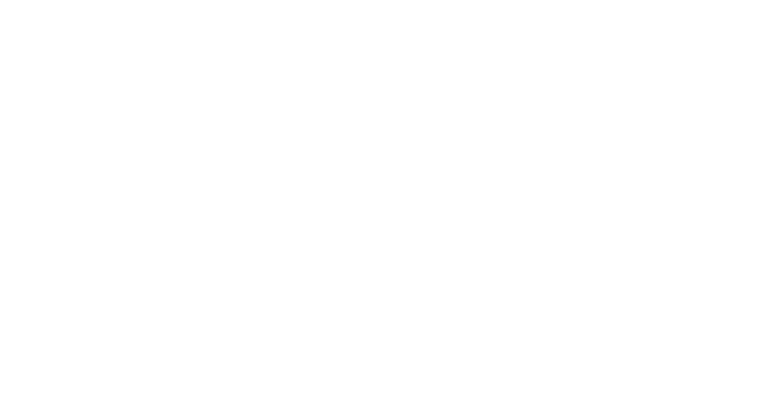 The Atlanta Theatre Club