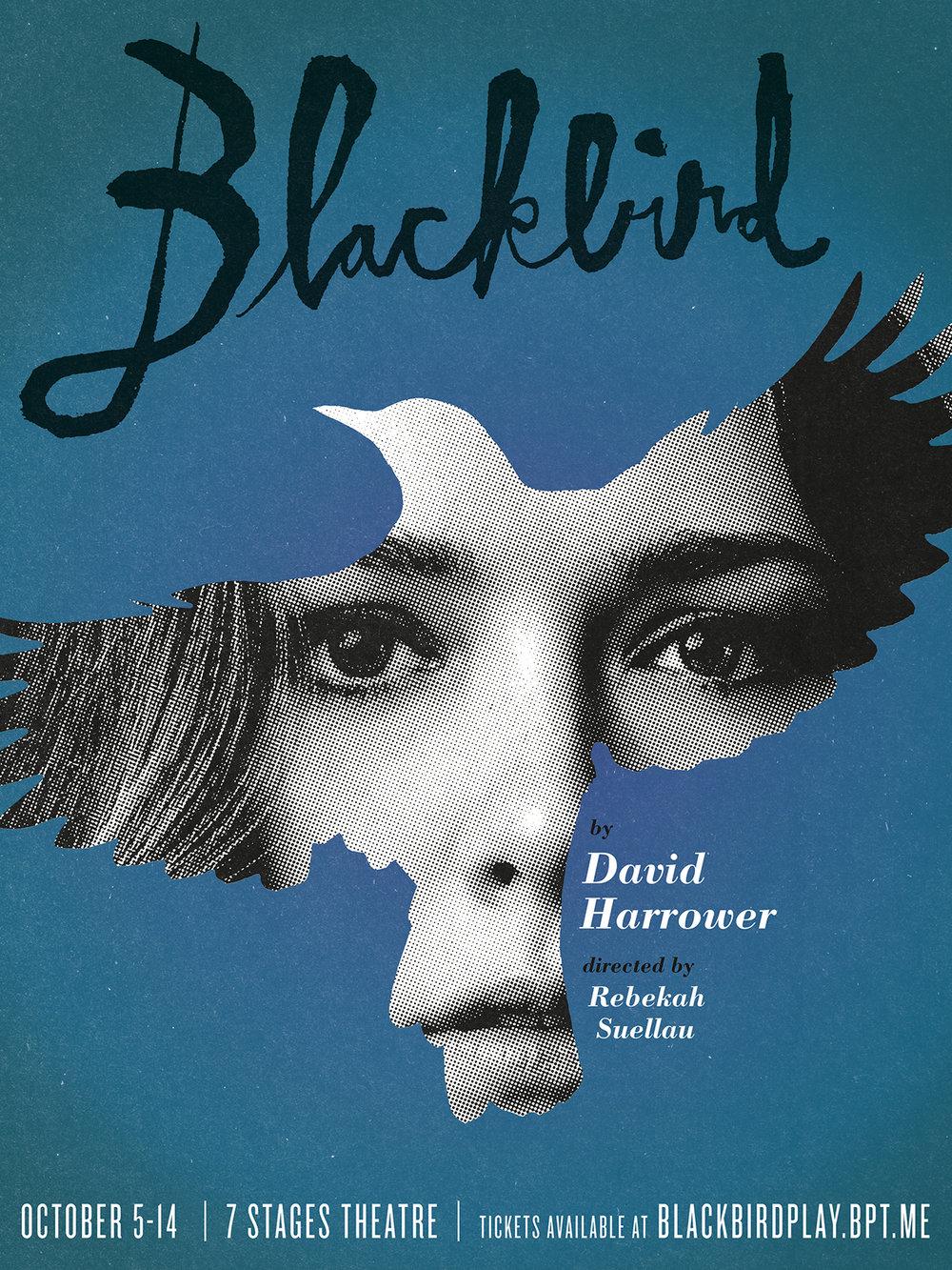Blackbird Poster 3.jpg
