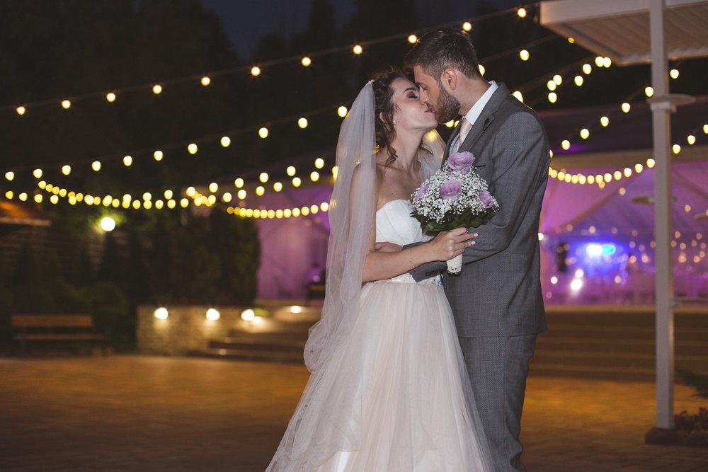 Wedding (18).JPG