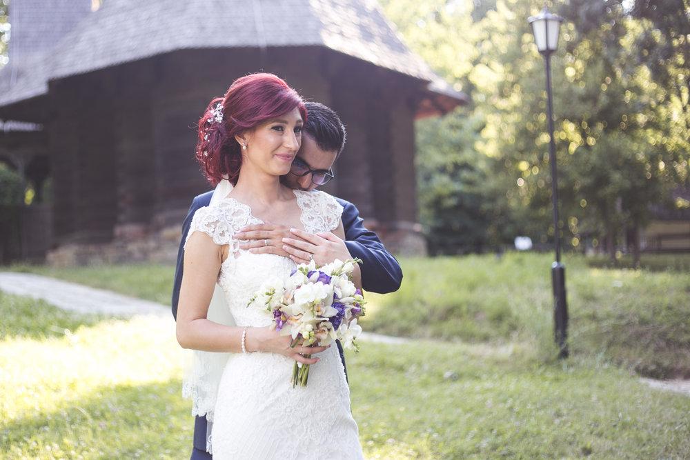 Wedding (31).JPG