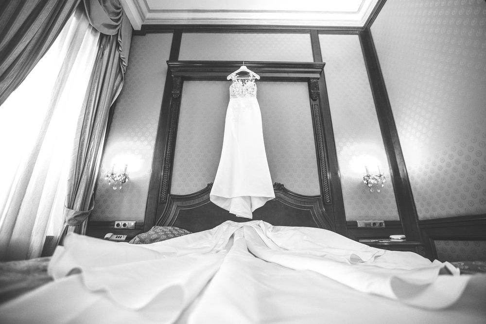 Wedding (57).JPG