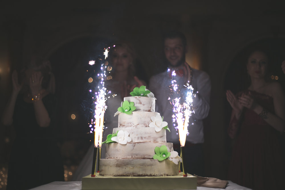 Wedding (76).JPG