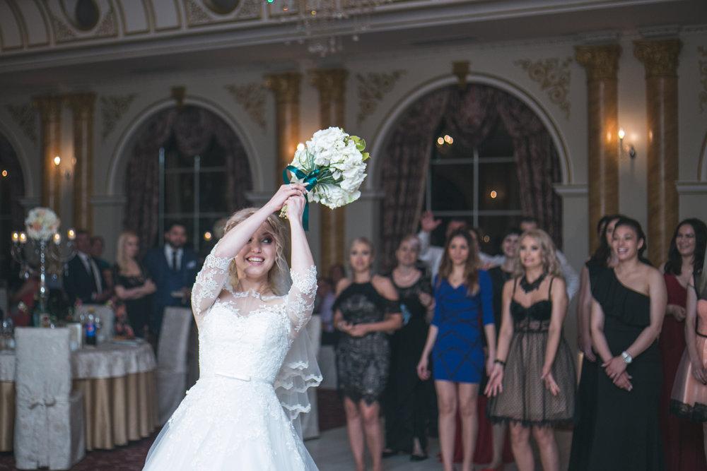Wedding (78).JPG