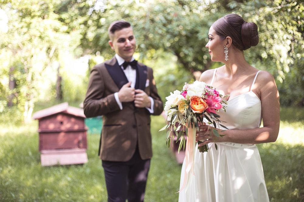 Wedding (83).JPG