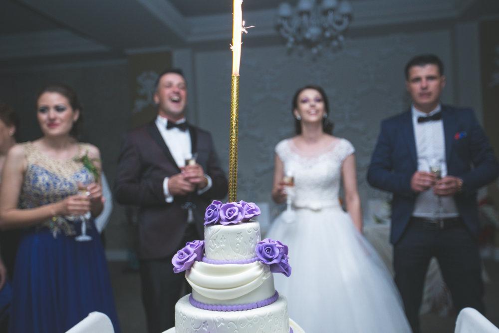 Wedding (90).JPG