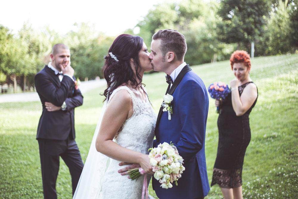 Wedding (96).JPG