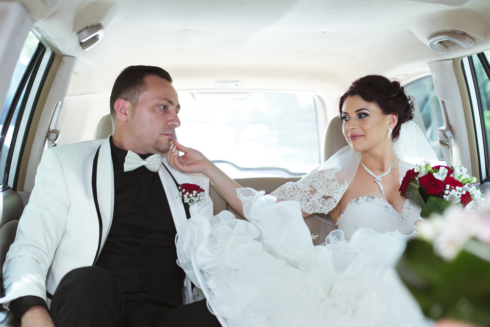 Wedding (101).JPG
