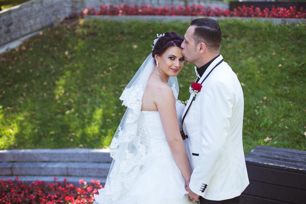 Wedding (102).JPG