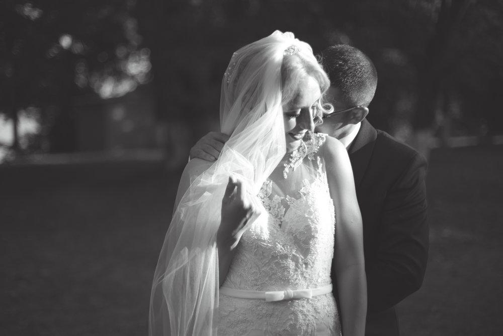 U Wedding (1).JPG