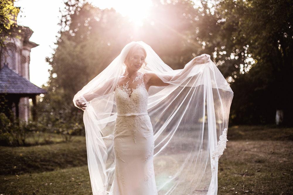 U Wedding (2).JPG