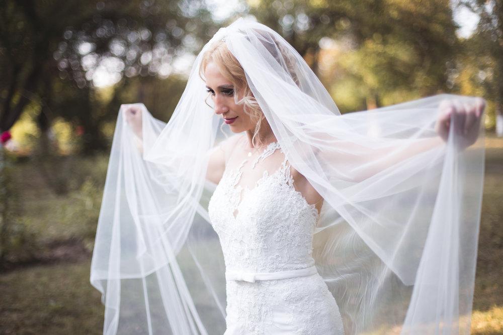 U Wedding (7).JPG