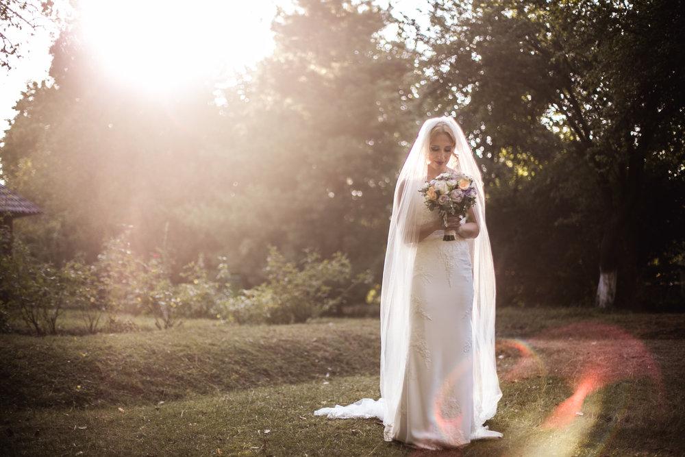 U Wedding (8).JPG