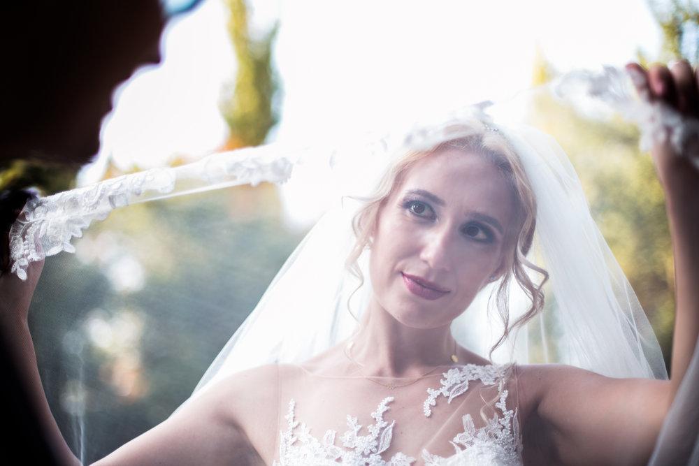 U Wedding (9).JPG