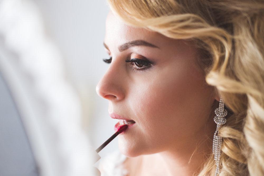 U Wedding (12).JPG