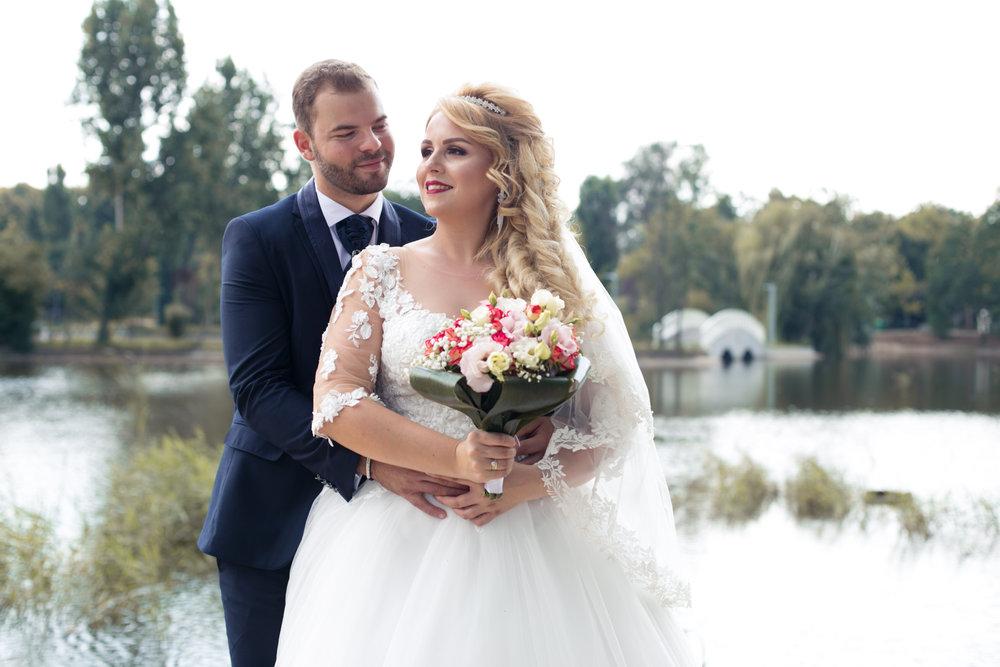 U Wedding (14).JPG