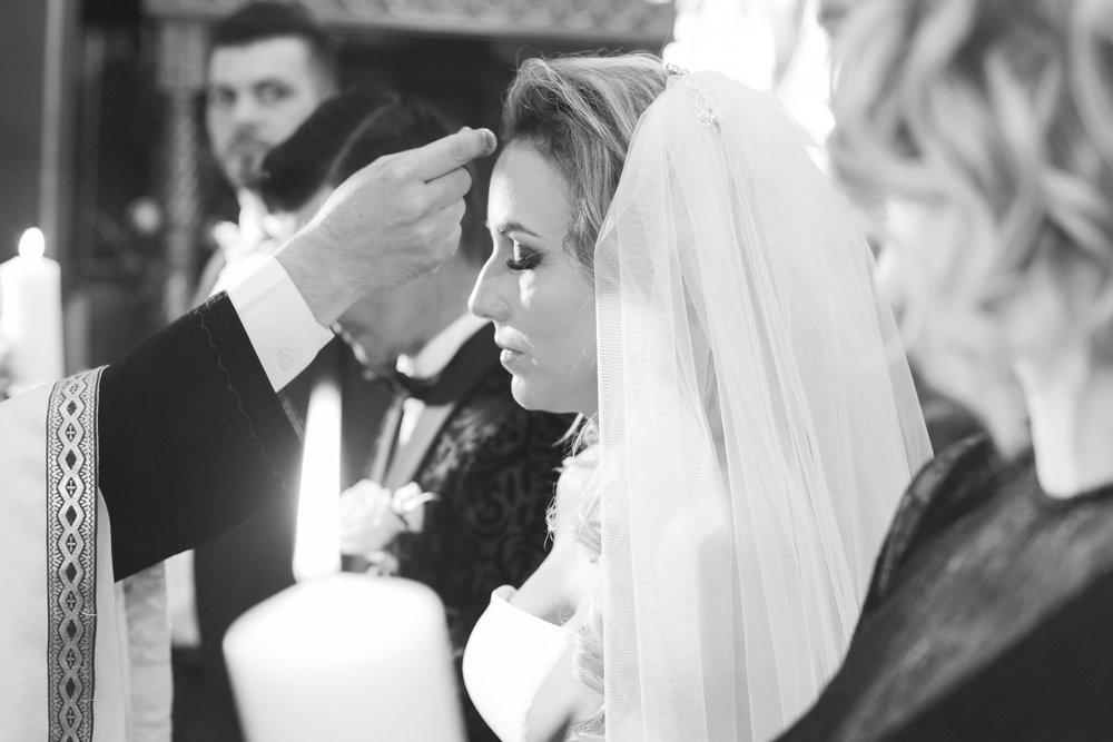U Wedding (24).JPG