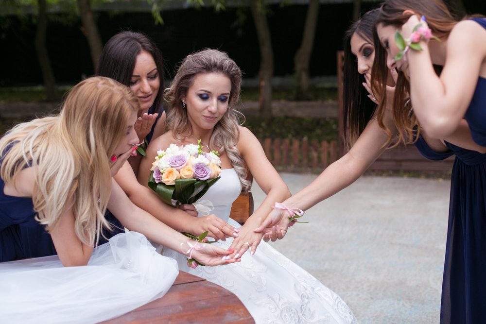 U Wedding (25).JPG