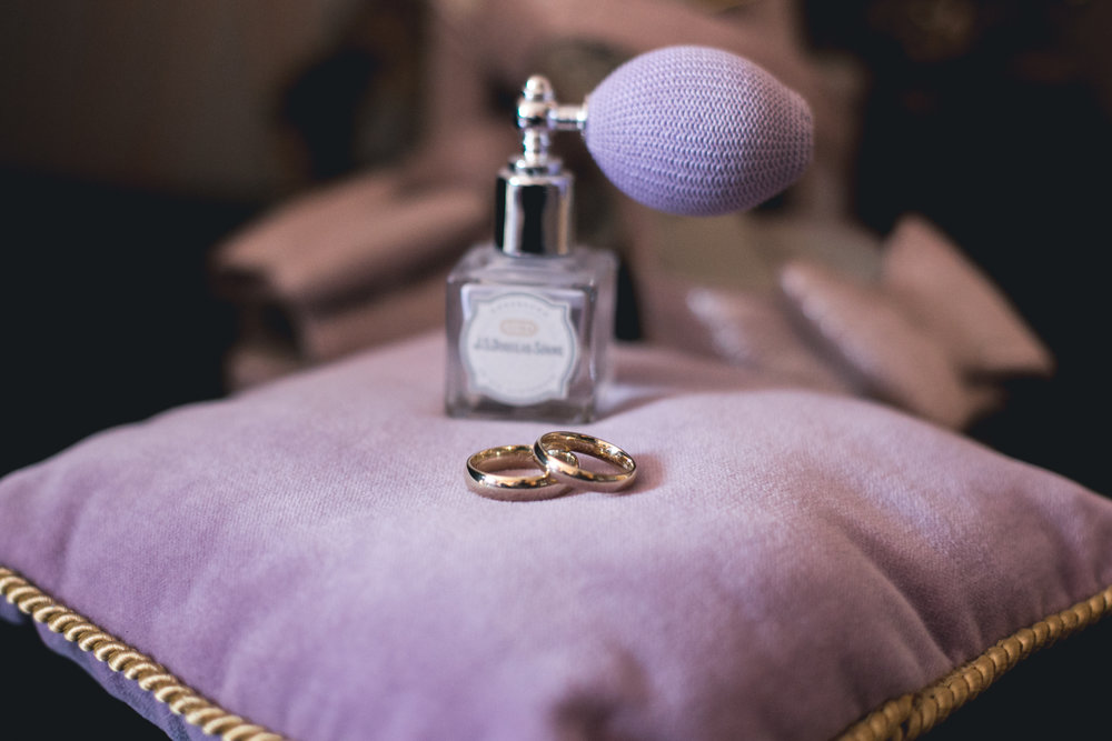 U Wedding (27).JPG