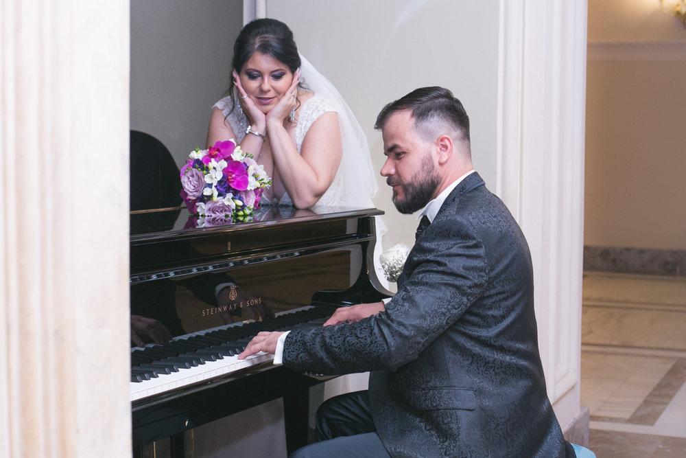 U Wedding (30).JPG