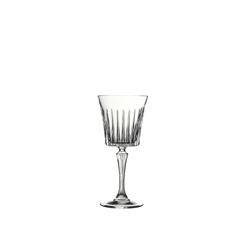 SOCIETY WINE GLASS   available in: 10 ounce
