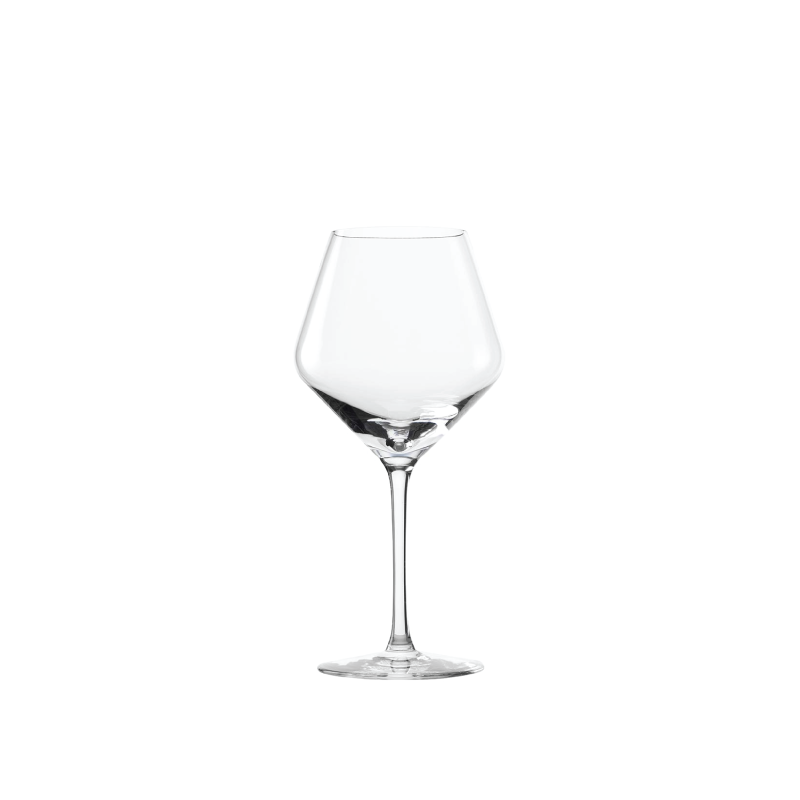 PURE RED WINE GLASS   available in: 19.25 ounce