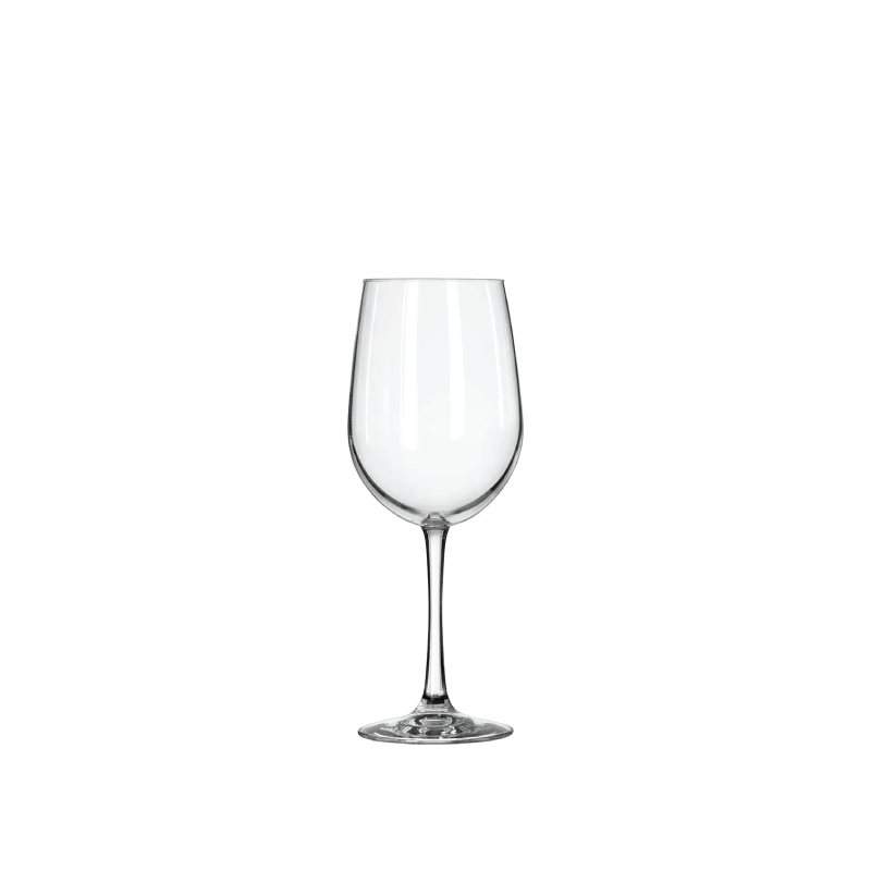 VINA GRANDE WINE GLASS   available in: 18.5 ounce