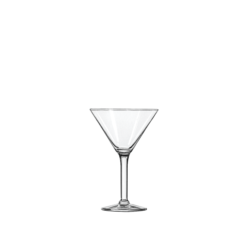 CLASSIC MARTINI GLASS   available in: 10 ounce