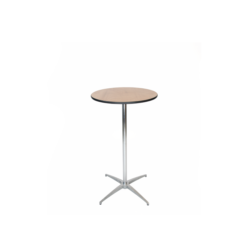 "COCKTAIL TABLE   available in: 30"" x 42"", 36"" x 42"""