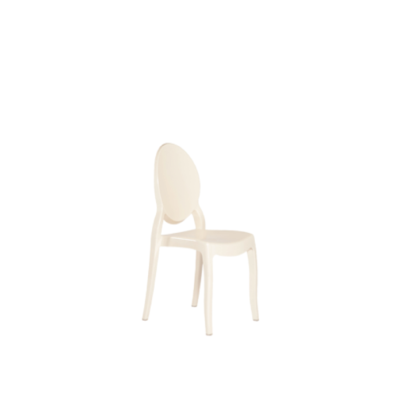 CASPER DINING CHAIR