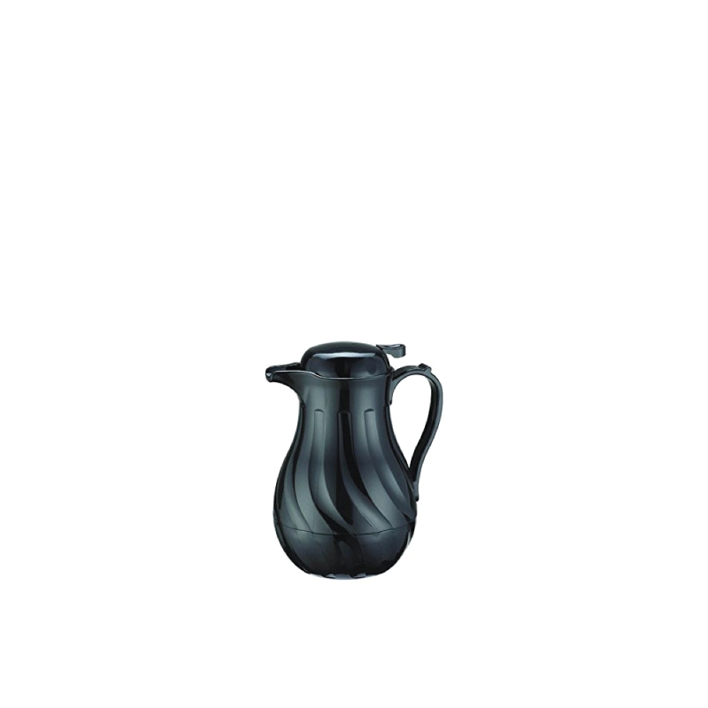 INSULATED BLACK COFFEE SERVER   available in: 64 ounce