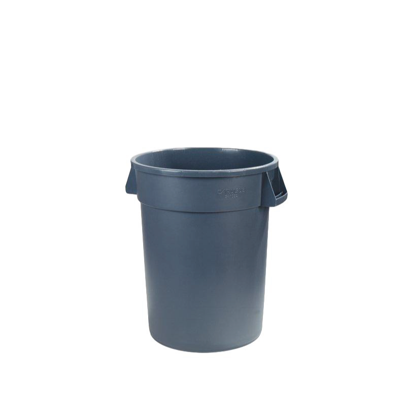 TRASH CAN   available in: 32 gallon