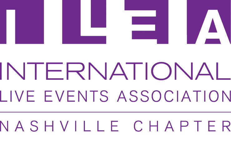 ILEA_Nashville_Chapter_2603C.png