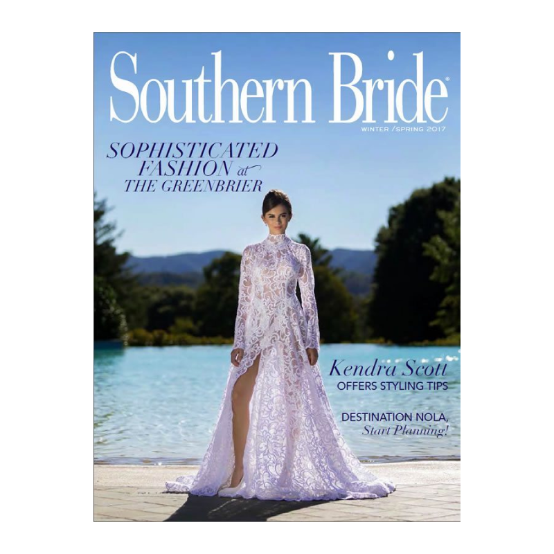 SOUTHERNBRIDEWS2017.png