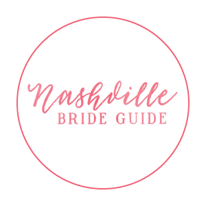 NASHVILLE-BRIDGE-GUIDE-BADGE.png