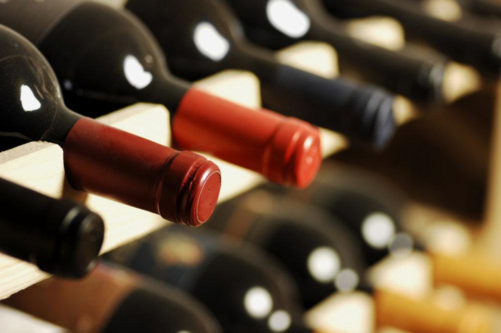 WineStorage_1.jpg