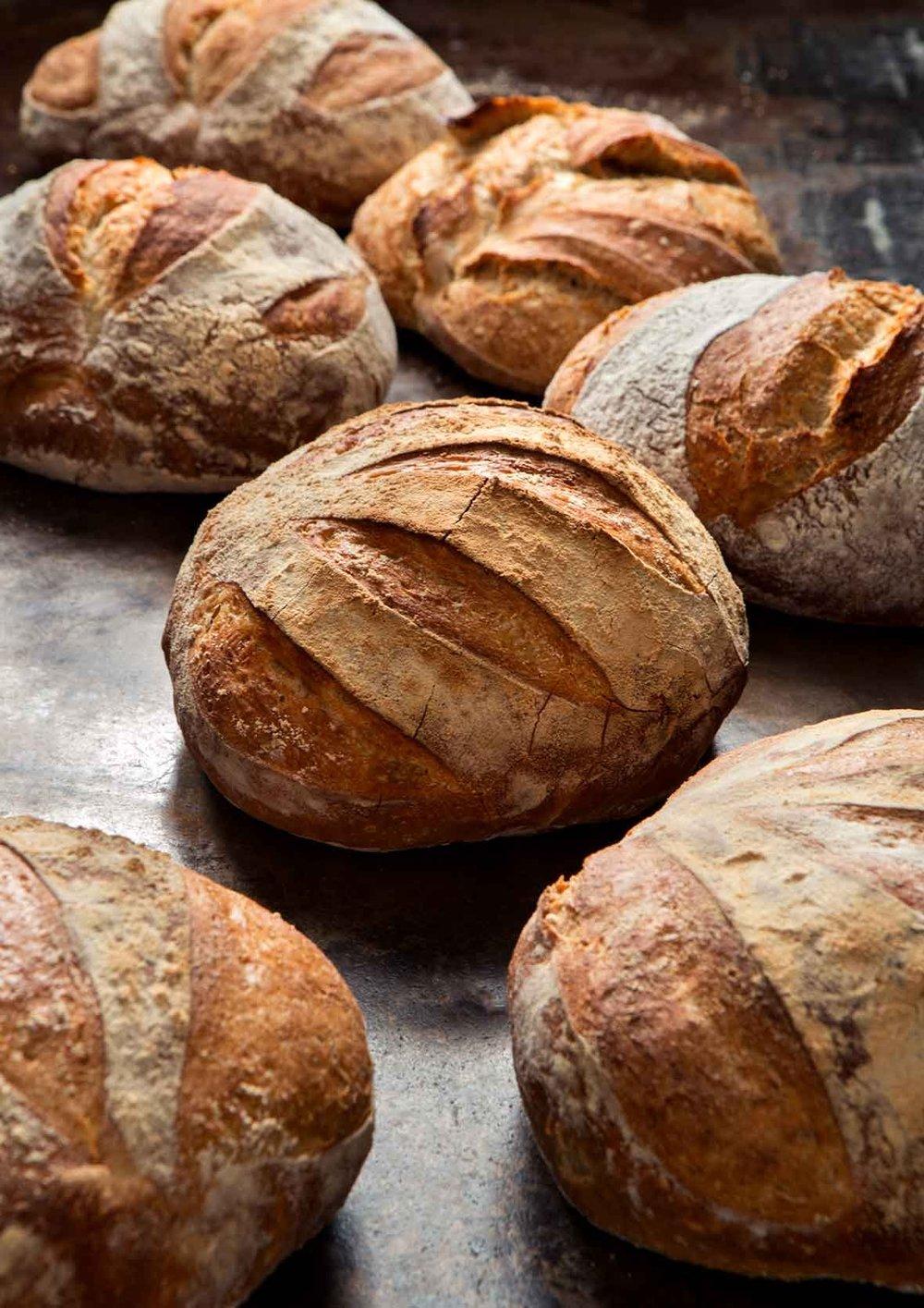 bread_1.jpg