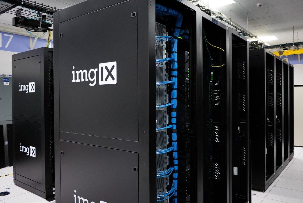 imgix-391808-unsplash.jpg