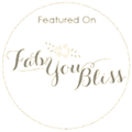 FabyouBliss-Badge.png