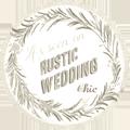 Rustic-Wedding-BAdge.png