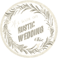 Rustic-Wedding-BAdge.png