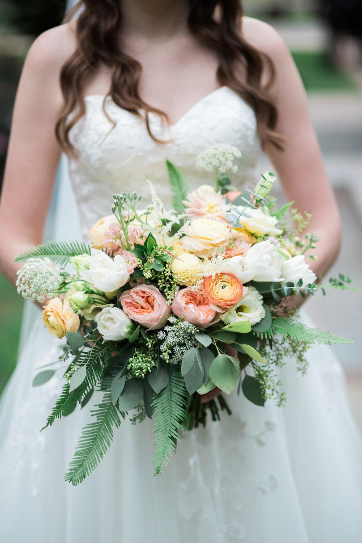 Allie Gabe s wedding-Favorites-0038.jpg