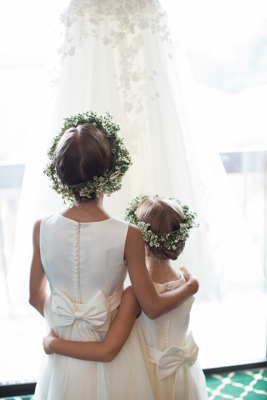 Allie Gabe s wedding-Favorites-0007.jpg