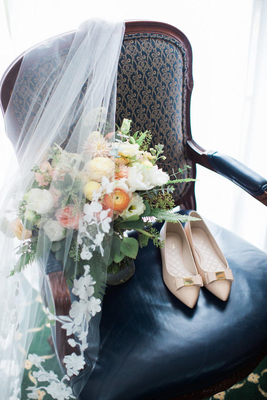 Allie Gabe s wedding-Favorites-0005 - Copy - Copy.jpg